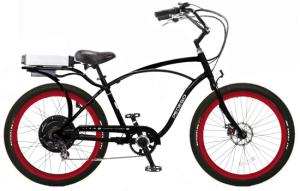 bike_pic