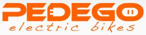 pedeo_logo